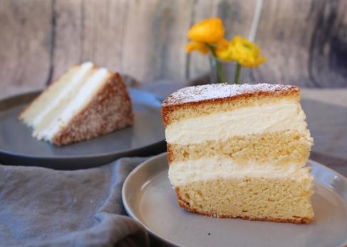 Naked-Cake-Torte