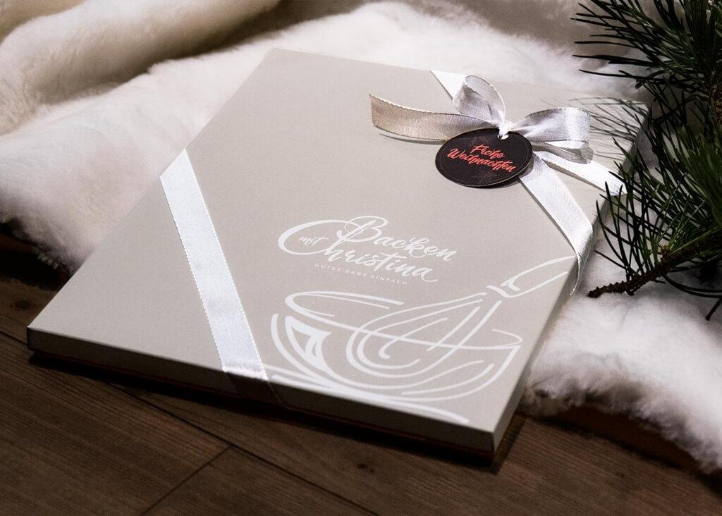 Weihnachtsabo-Backen-mit-Christina