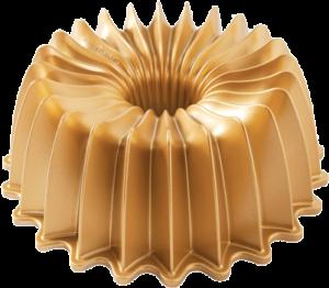 Gugelhupfform Nordic Ware