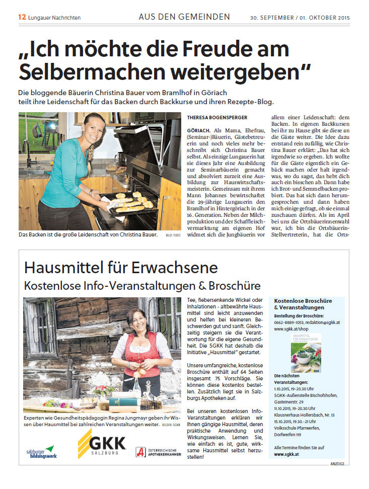Lungauer-Nachrichten-1